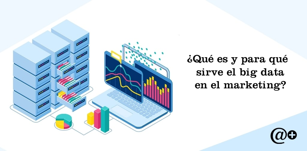 big data en el marketing