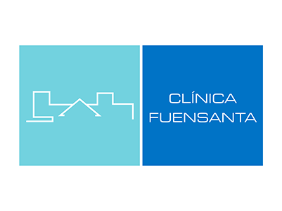 consultora marketing online