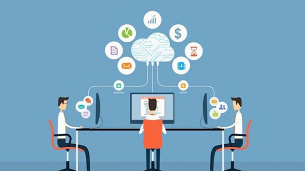 nuevo blog marketing digital