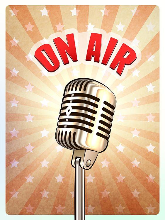 podcast marketing para plan de contenidos