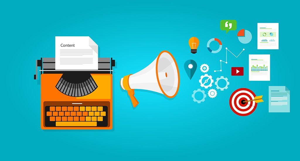 tendencias en marketing digital context content